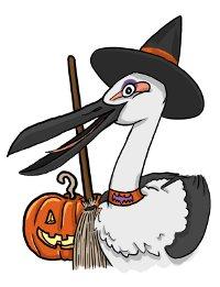 Halloween Ecchan