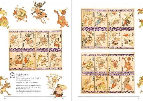 votive cards