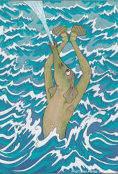 shihofuki-watermark